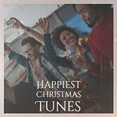 Happiest Christmas Tunes by Dora Bryan, Nita Rossi, Denny Chew