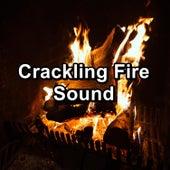 Crackling Fire Sound von Yoga