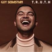 T. R. U. T. H. de Guy Sebastian