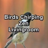 Birds Chirping Zen Livingroom by Nature Sounds (1)
