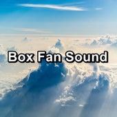 Box Fan Sound by White Noise Meditation (1)