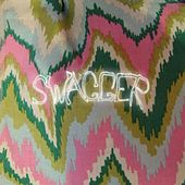 Swagger by Fly Golden Eagle