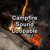 Campfire Sound Loopable by S.P.A