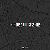 Armada Subjekt - In-House ADE Sessions 2020 de Various Artists