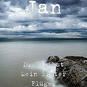 Du Bleibst Mein Erster Flügel by Jan & Dean