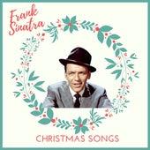 Frank Sinatra - Christmas Songs by Frank Sinatra