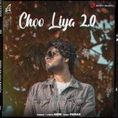 Choo Liya 2.0 by Abir
