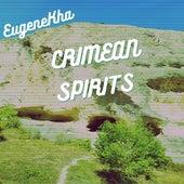 Crimean Spirits by EugeneKha