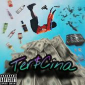 Terscina by Lozz