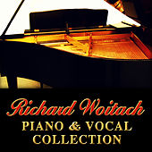Piano & Vocal Collection by Regina Resnik