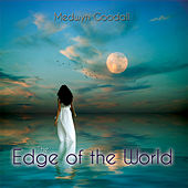 Edge of the World de Medwyn Goodall