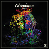 Kaybola (Deluxe Version) by Islandman