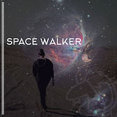 Space Walker by Various Artists