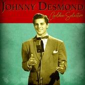 Golden Selection (Remastered) von Johnny Desmond