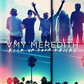 Pick Up Your Tricks - Single de Amy Meredith