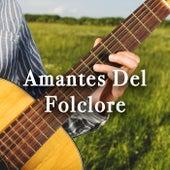 Amantes Del Folclore de Various Artists