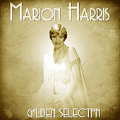 Golden Selection (Remastered) by Marion Harris