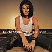 From the inside de Laura Pausini