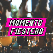 Momento Fiestero by Various Artists