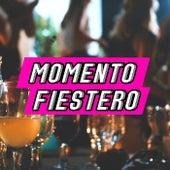 Momento Fiestero de Various Artists