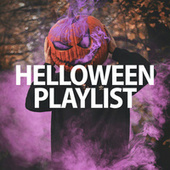 Helloween Playlist de Various Artists