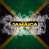 Jamaica by Farovi