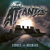 Echoes And Answers by From Atlantis
