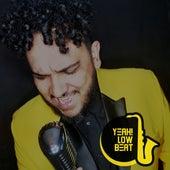Pimpolho (Cover) de Yeah! Low Beat