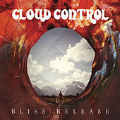 Bliss Release by Cloud Control