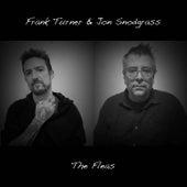 The Fleas (Single Edit) by Frank Turner
