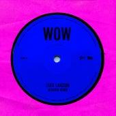 WOW (Imanbek Remix) by Zara Larsson