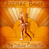 Anthology: The Deluxe Collection (Remastered) von Joséphine Baker