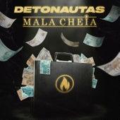 Mala Cheia von Detonautas