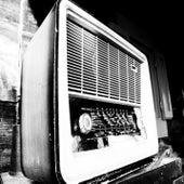 Radio 2020 by Spectre