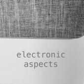 Electronic Aspects IX de Various Artists