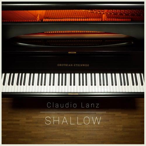 Shallow de Claudio Lanz