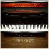 Perfect von Claudio Lanz