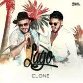 Clone by Zé Felipe