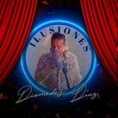 Ilusiones de Diomedes Diaz