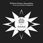 New World Order by William Parker