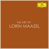 The Art of Lorin Maazel by Lorin Maazel