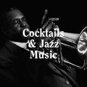 Cocktails & Jazz Music von Les Brown