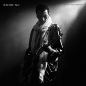 Live in Amsterdam by Bombino