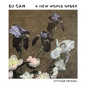 A New World Order de DJ Cam