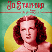 Anthology: The Deluxe Collection (Remastered) de Jo Stafford
