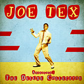 Anthology: The Deluxe Collection (Remastered) von Joe Tex