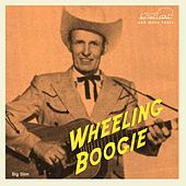 Wheeling Boogie by Various Artists