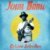 Golden Selection (Remastered) de John Brim