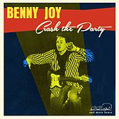 Crash the Party de Benny Joy