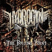 The Boiling Point by Hydrogyn